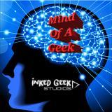 Mind Of A Geek