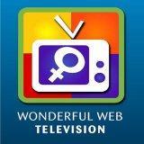 Wonderful Web TV