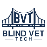 Blind Vet Tech iOS Quick Guides and Tutorials