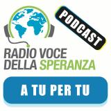 A tu per tu – Radio Voce della Speranza