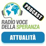 Attualità – Radio Voce della Speranza