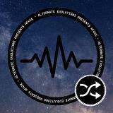 Alternate Evolutions presents - AFAIK