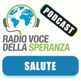 Salute – Radio Voce della Speranza