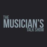 The Musician's Talk Show