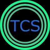 The TasCast Show