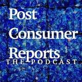 PostConsumer Reports Podcast