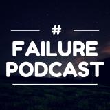 FailurePodcast.pl