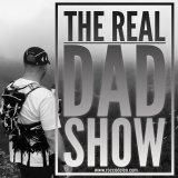 The Real Dad Show with Rocco DeLeo