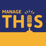 Manage This Podcast