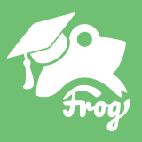 Podcast – Frog