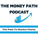 The Money Path Podcast