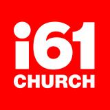 i61 Church