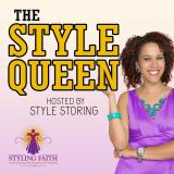 The Style Queen