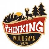The Thinking Woodsman Podcast
