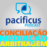Pacificus Podcast