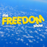 the FREEDOM show