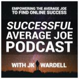 Successful Average Joes Podcast