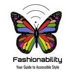 The Fashionability Channel