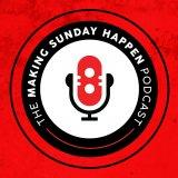 The Church Media Podcast