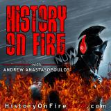 History on Fire NOW
