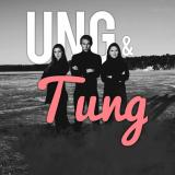 Ung&Tung
