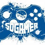 South Dakota Gamer Podcast