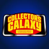 Collectors Galaxy