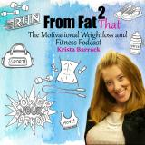 From Fat 2 That: Motivating People on their Weight loss and Fitness Journey