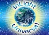 Shows – InLightUniversal.com