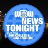 WDW News Tonight