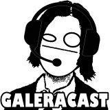 Galeracast