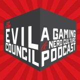 The Evil Council Podcast
