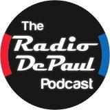 The Radio DePaul Podcast