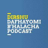 Todays Learning – Dirshu