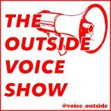 The Outside Voice Show