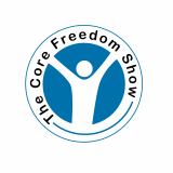The Core Freedom Show