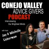 Conejo Valley Advice Givers | Business Owners | Entrepreneurs | Opinions | Rants | Stories | Philant
