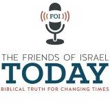 The Friends of Israel Today