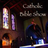 Catholic Bible Show