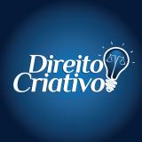 PodCast Direito Criativo