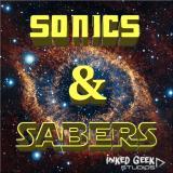 Sonics & Sabers