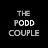 The Podd Couple