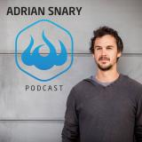 Adrian Snary Unlearning Podcast