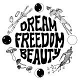Dream Freedom Beauty: Nature and Intuition