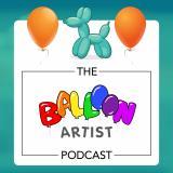 Balloon Artist Podcast