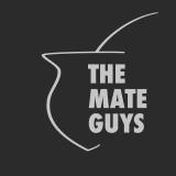 The Mate Guys