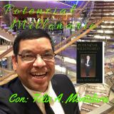 The Potential Millionaire Podcast Potencial Millonario