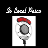 SoLocalPasco Podcast
