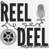 The Reel Deel with Josh and Charles