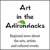 Art in the Adirondacks